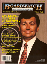 Boardwatch_cover_199704