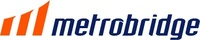Metrobridge_logo_medium_3