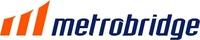 Metrobridge_logo_medium_3