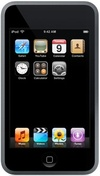 Ipod_touch_3