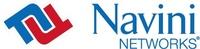 Navini_networks_logo_5